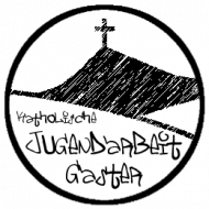 kathjagaster